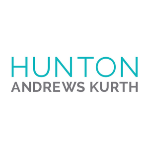 Team Page: Hunton Andrews Kurth